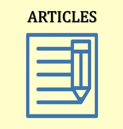 Order Custom Articles